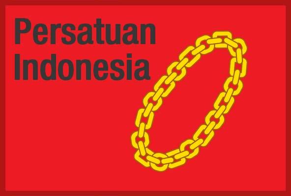 persatuan_indonesia