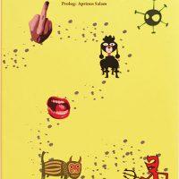 cover-karnaval-caci-maki-ekspresi-2012