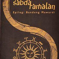 cover-sabda-ramalan-ekspresi-2010