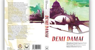 buku-demi-damai