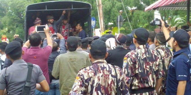 front-rakyat-indonesia-untuk-west-papua